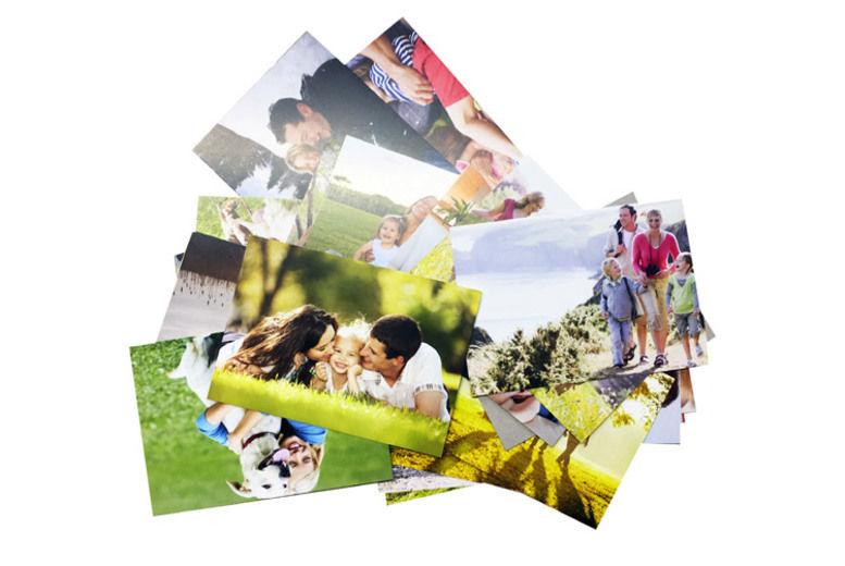 photo prints shop wowcher