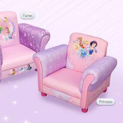 Doc Mcstuffins Upholstered Chair Uk Swivel Mid Century Kids 6 Designs London Wowcher