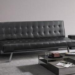 Faux Leather Sofa Bed Uk Mechanism India Shop Wowcher Grs Gadgets Ltd Ta Furniture Zone Modern