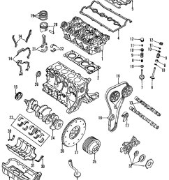1990 mazda miata engine diagram content resource of wiring diagram u2022 rh uberstuff co mazda miata [ 1046 x 1573 Pixel ]