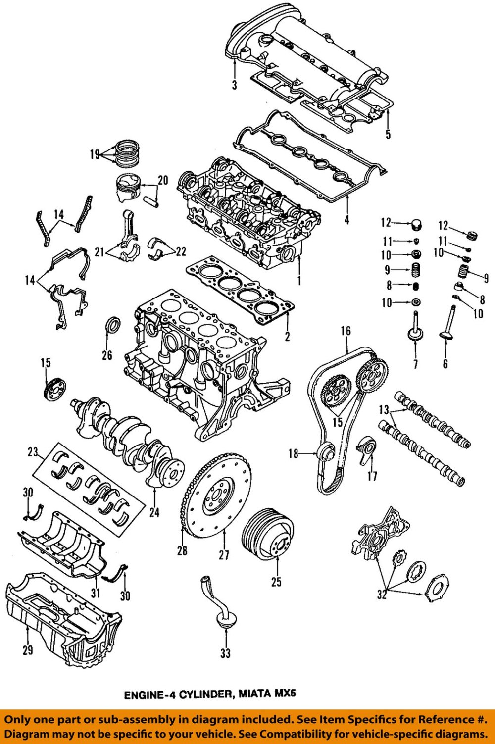 medium resolution of 92 miata engine parts diagram uvx schullieder de u202292 miata engine parts diagram wiring library