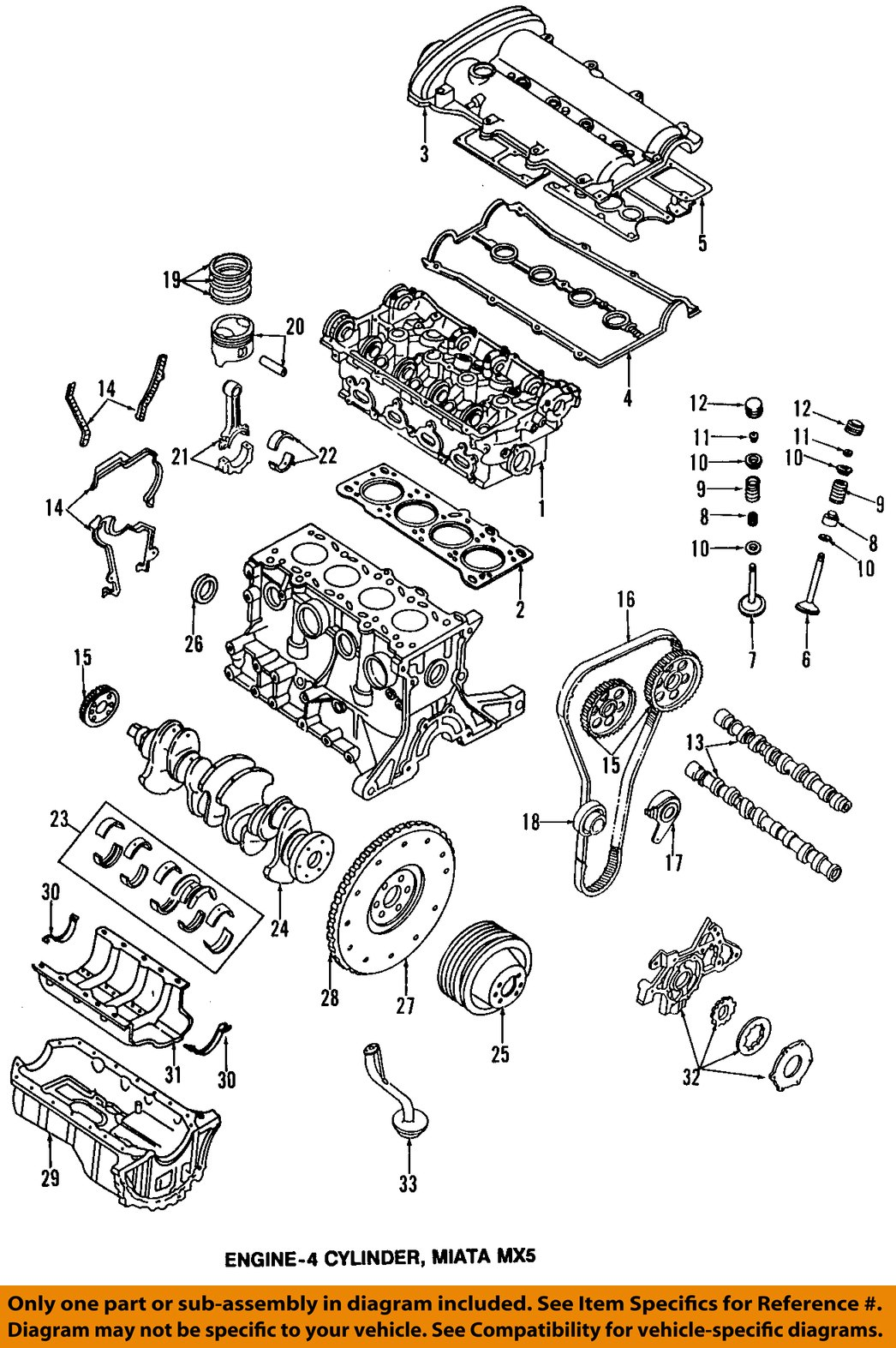 hight resolution of 92 miata engine parts diagram uvx schullieder de u202292 miata engine parts diagram wiring library