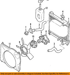 how to detect and fix coolant leak in 2001 suzuki xl7 i have a coolant [ 946 x 1066 Pixel ]