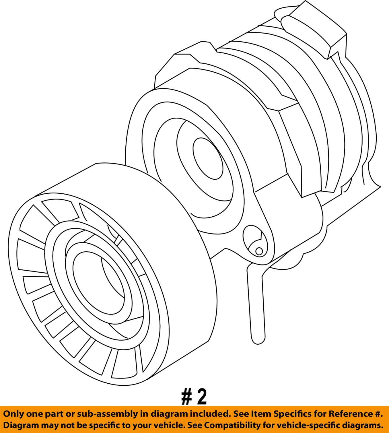 e46 alternator diagram 2007 ford f150 ignition wiring bmw x5 tensioner pulley free engine image