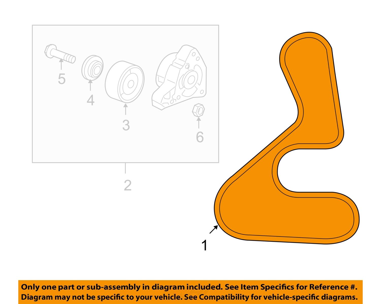 Acura Tl Alternator Belt Diagram On Engine Diagram On 96 Acura 3 2 Tl