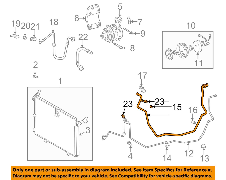 lexus rx300 exhaust system diagram reading volkswagen wiring diagrams air conditioner parts free