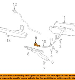 volvo s40 parts volvo tamd 40 parts volvo parts diagram volvo parts schematic volvo 850 parts [ 1500 x 1197 Pixel ]
