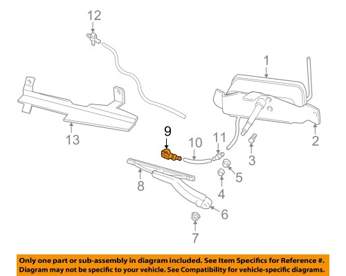 small resolution of volvo s40 parts volvo tamd 40 parts volvo parts diagram volvo parts schematic volvo 850 parts