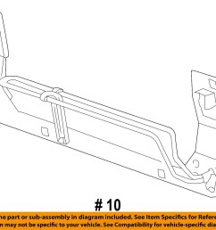 ford 03 04 mustang pump hoses steering power steering [ 1400 x 1192 Pixel ]