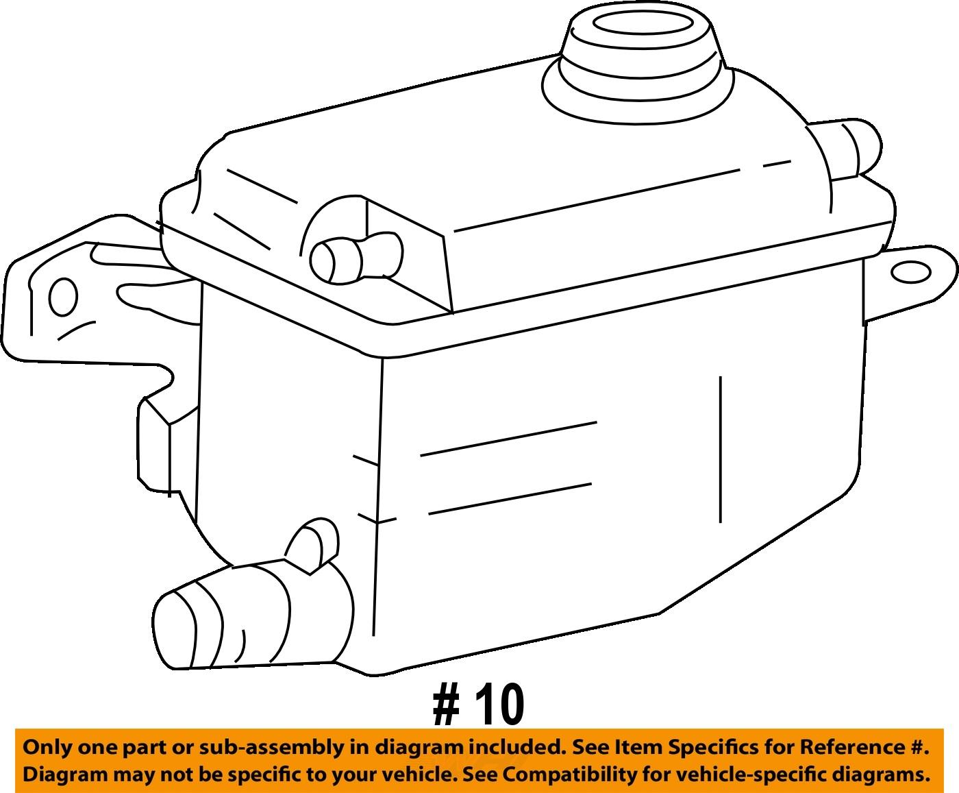 2002 ford taurus cooling system diagram ae111 wiring 99 miata service manual get free image