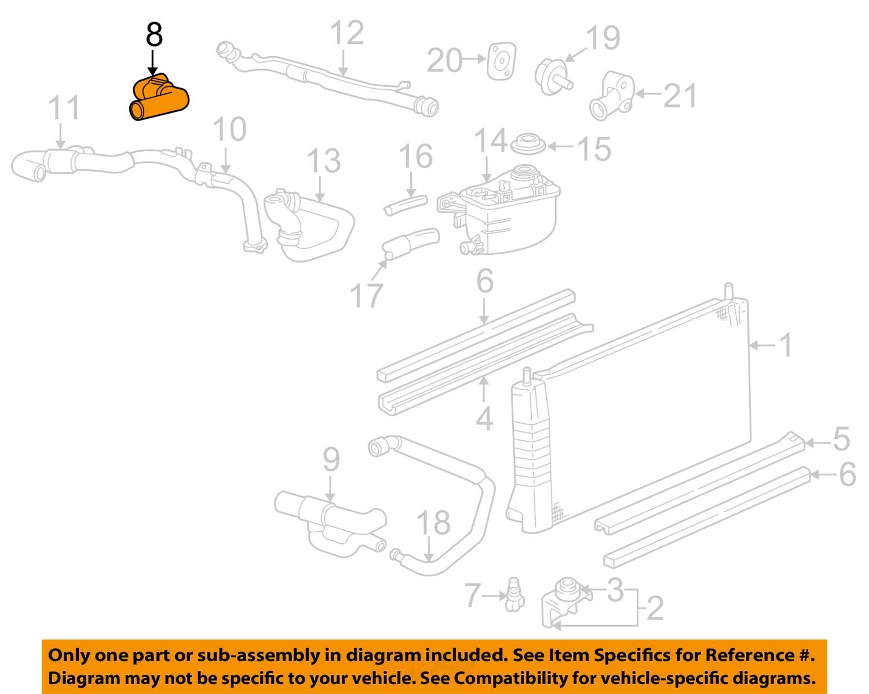 ford taurus parts diagram 2000 buick lesabre oem auto wiring