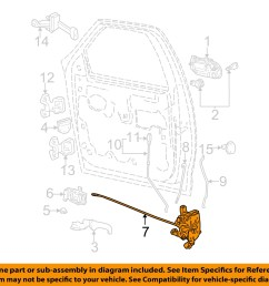 2000 ford taurus spark plug wiring diagram the best wiring diagram ford 2005 4 2 spark [ 1500 x 1197 Pixel ]