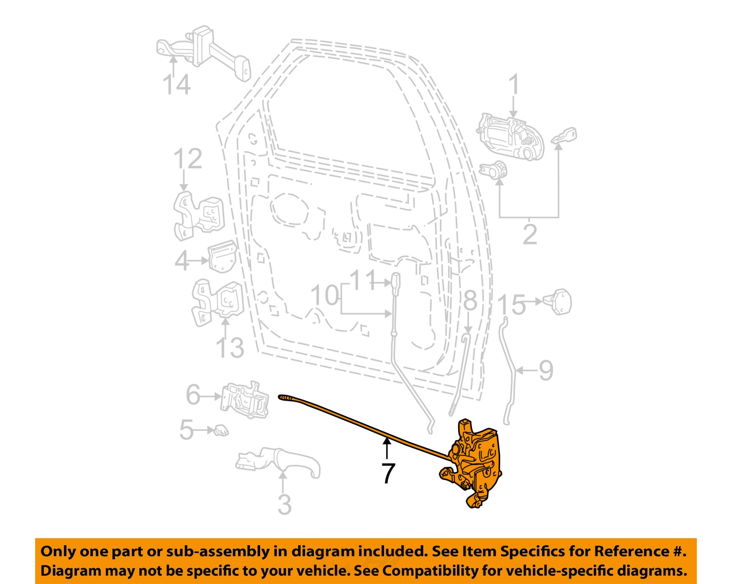 hight resolution of 2003 ram spark plug wire diagram trusted wiring diagrams 2000 ford taurus spark plug wire diagram
