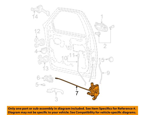 small resolution of 2000 ford taurus spark plug wiring diagram the best wiring diagram ford 2005 4 2 spark