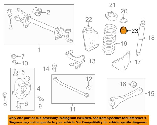 small resolution of toyota tacoma fog light switch wiring diagram