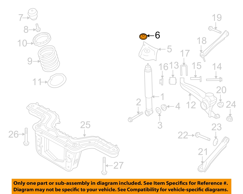 2000 ford explorer radiator diagram carrier window ac wiring cooling system car interior design