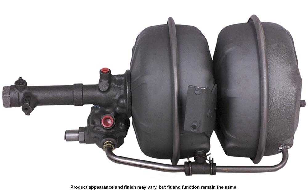 Ford Brake Booster Rebuild Kit Bing Images - Wallpaperzen org