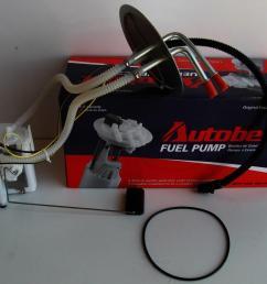 fuel filter fits 1999 2003 ford e 350 super duty f 250 [ 1000 x 796 Pixel ]