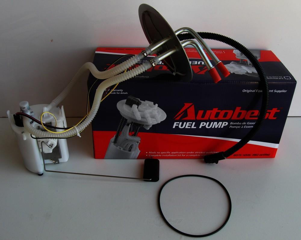 medium resolution of fuel filter fits 1999 2003 ford e 350 super duty f 250