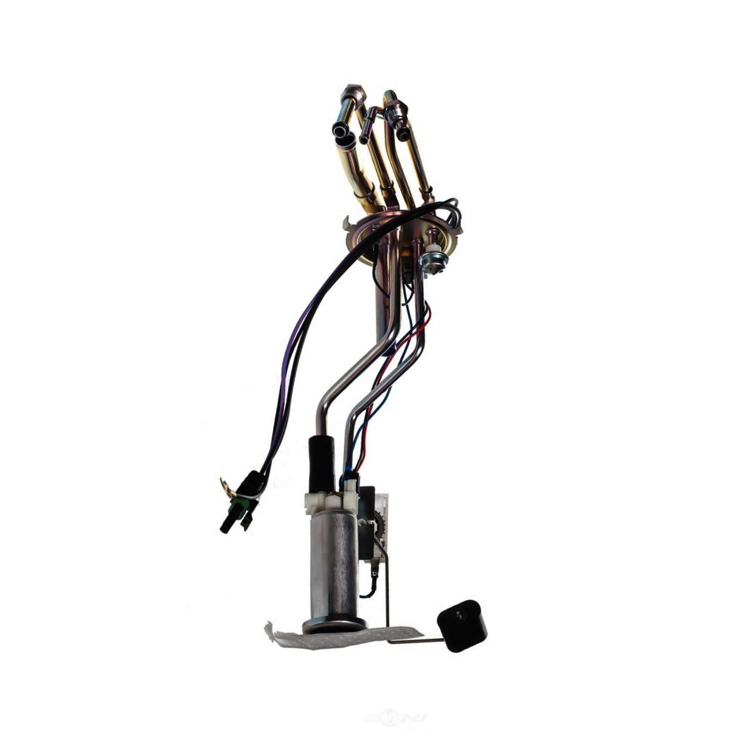 Fuel Pump Module Assembly Fits Gmc C C