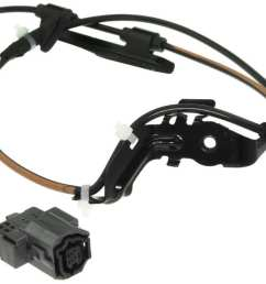 abs wire harness replace on 2008 toyota prius 45 wiring diagram images wiring diagrams 15773652 wiring harness location of abs 06 kia sportage starter  [ 1500 x 836 Pixel ]