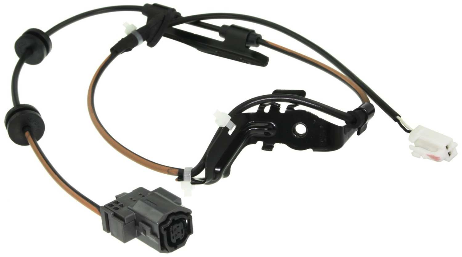hight resolution of abs wire harness replace on 2008 toyota prius 45 wiring diagram images wiring diagrams 15773652 wiring harness location of abs 06 kia sportage starter