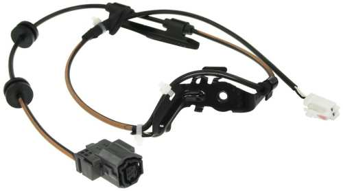 small resolution of abs wire harness replace on 2008 toyota prius 45 wiring diagram images wiring diagrams 15773652 wiring harness location of abs 06 kia sportage starter