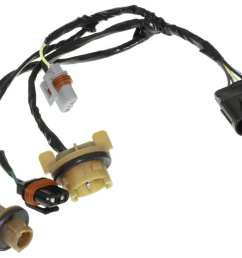 buick lucerne headlight wiring harness buick diy wiring diagrams description headlight wiring harness airtex 1p2178 fits [ 1500 x 1090 Pixel ]