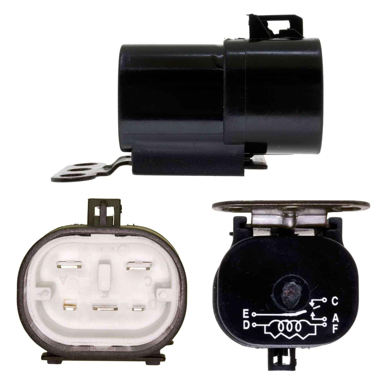 airtex fuel pump wiring diagram 2001 chevy blazer relay 1r1246
