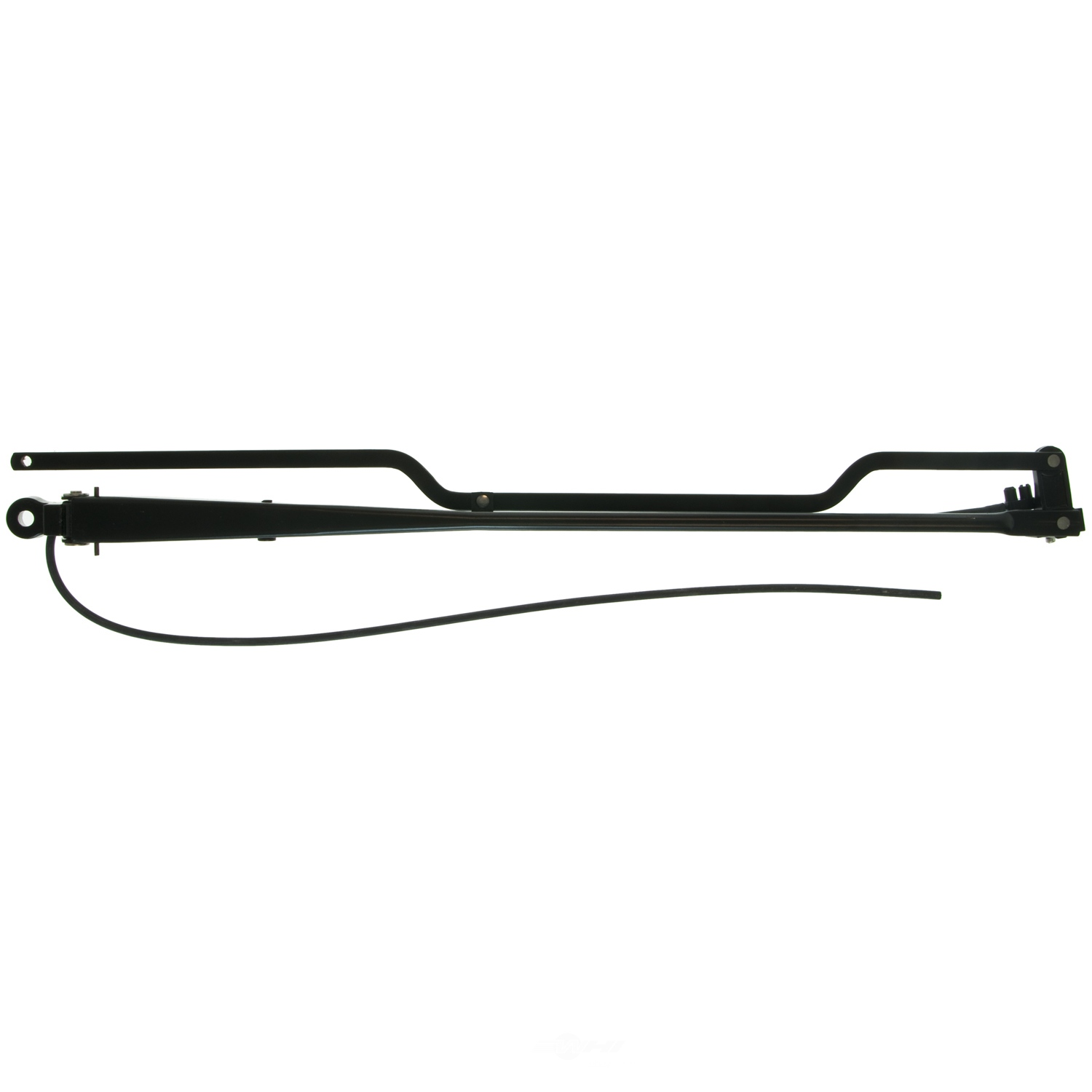 Windshield Wiper Arm Front Right ANCO 44-59 fits 2016