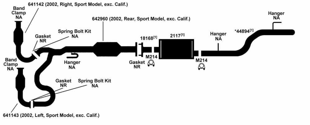 medium resolution of 2003 jeep liberty exhaust diagram category exhaust diagram wiring 2003 jeep liberty exhaust diagram category exhaust diagram