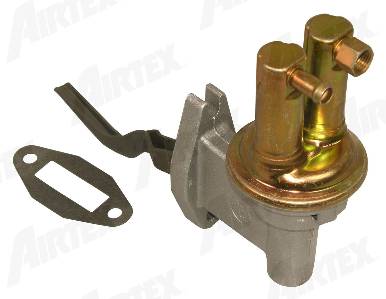 airtex fuel pump wiring diagram for directv hd dvr mechanical 60002 fits 1979 ford f 350 6