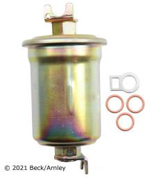 corolla fuel filter [ 1000 x 1000 Pixel ]