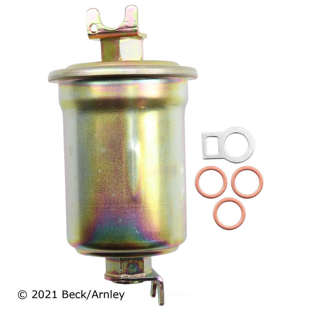 hight resolution of corolla fuel filter