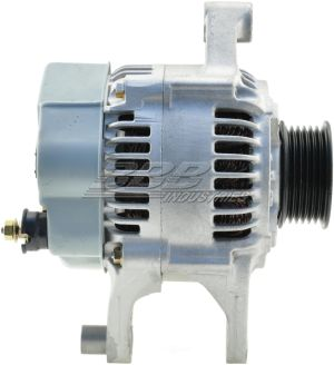 Reman Alternator fits 19992000 Jeep Cherokee,TJ,Wrangler
