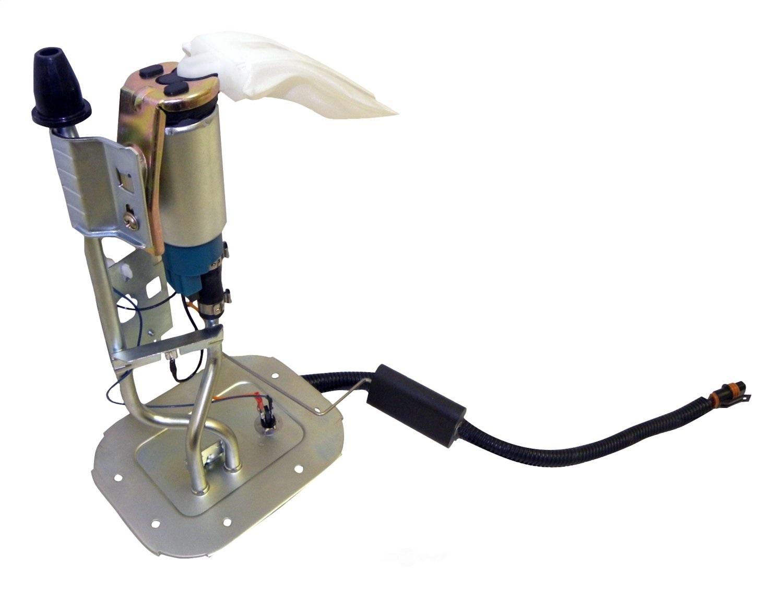 Pump Wiring Diagram Also Bilge Get Free Image About Wiring Diagram