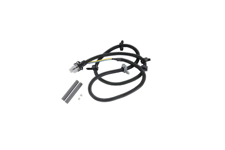 ABS Wheel Speed Sensor Wire Harness Front/Rear ACDelco GM