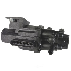 Fuel Tank Selector Valve ACDELCO PRO U7000 | eBay