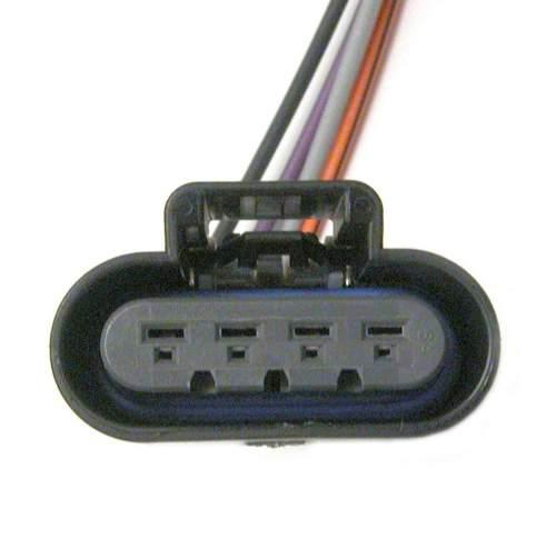 small resolution of fuel pump wiring harness fits 1992 2005 pontiac montana 2003 pontiac bonneville 2004 pontiac bonneville