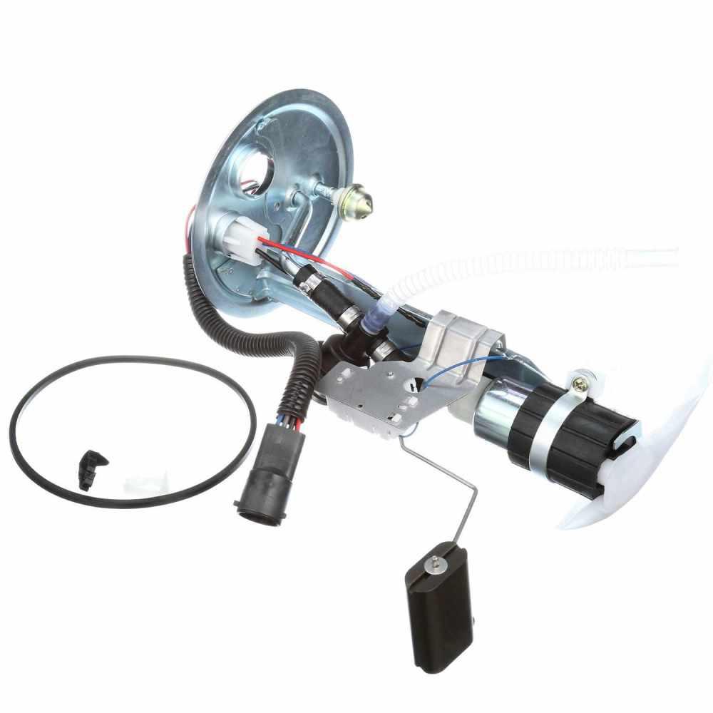 medium resolution of  1999 ford explorer fuel pump wiring diagram fuel pump and sender assembly delphi hp10229 fits