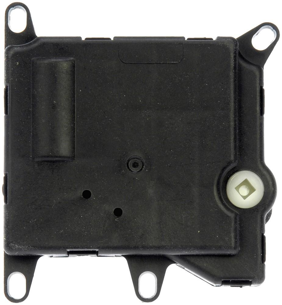 Ford Taurus Fuse Box Diagram On Ford Escape Wiring Diagram Pcm To