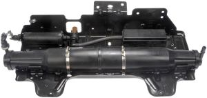Vapor Canister fits 20082008 Ford F250 Super Duty,F350