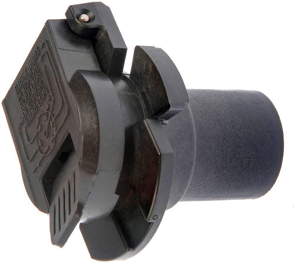 medium resolution of 7 way trailer plug wiring chevy