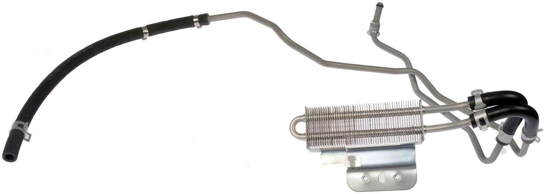 Power Steering Line Dorman 979-135