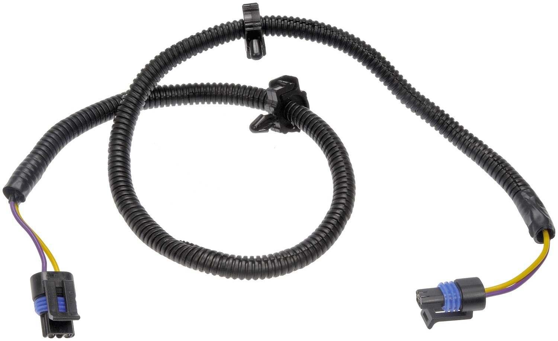Ignition Knock (Detonation) Sensor Harness Dorman 645-514