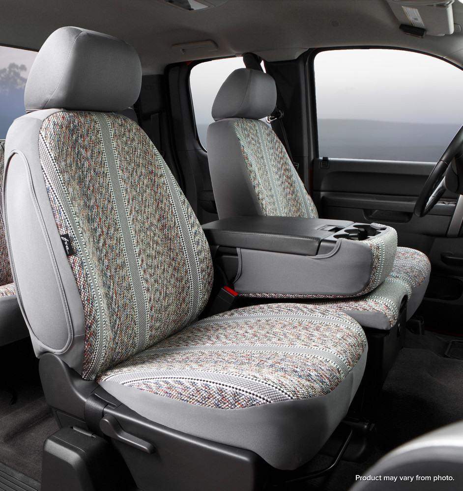 Seat Cover Fits 19942001 Dodge Ram 2500,ram 3500 Ram 1500