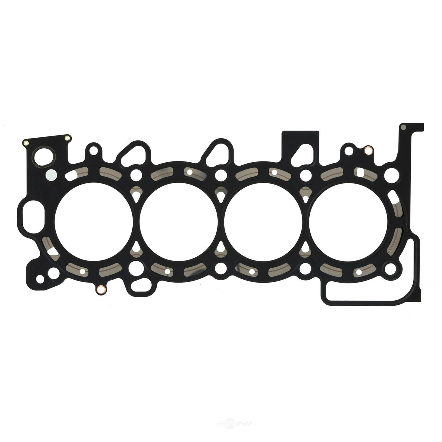 Engine Cylinder Head Gasket Fel Pro Pt Fits 07 08