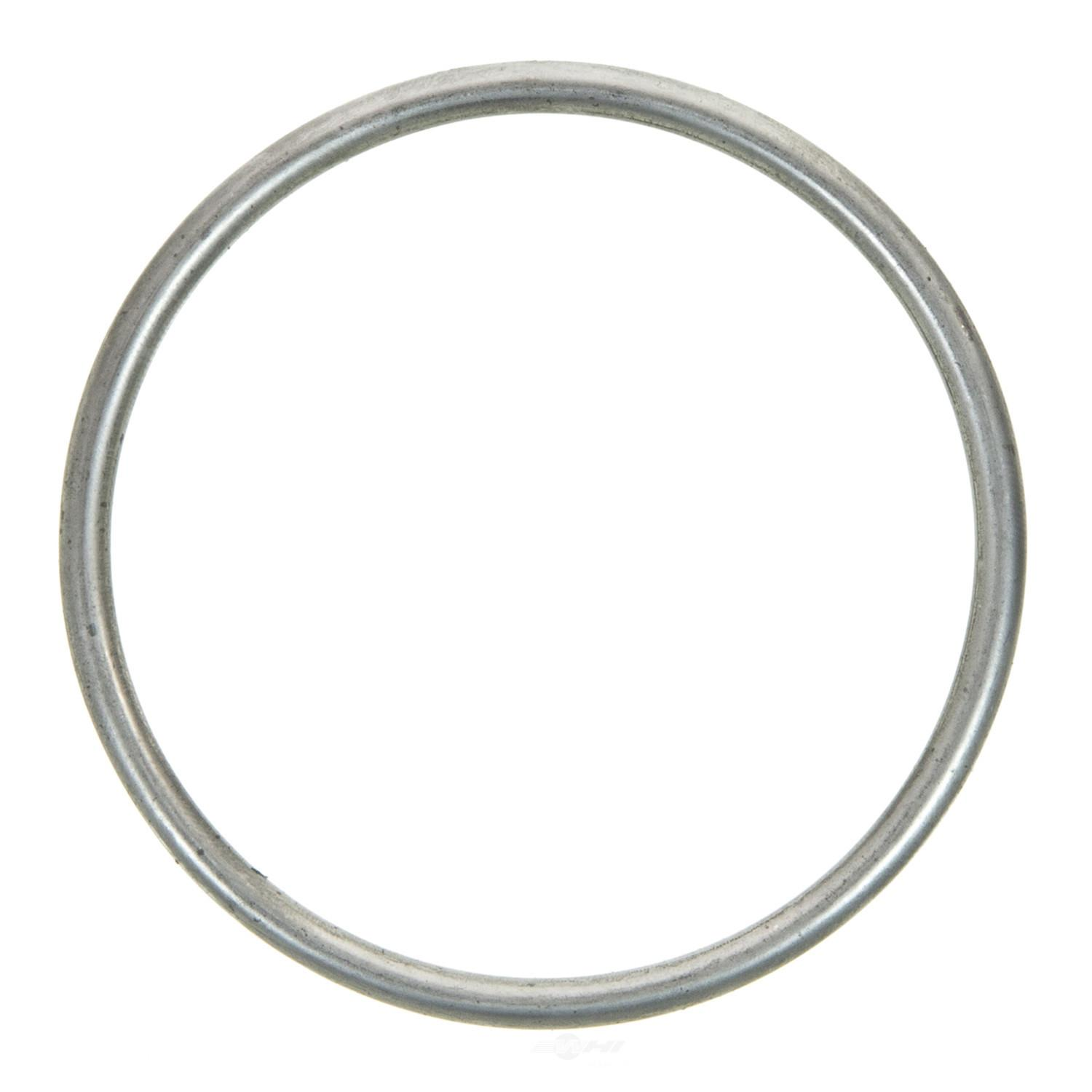 Exhaust Pipe Flange Gasket Fits Nissan Altima