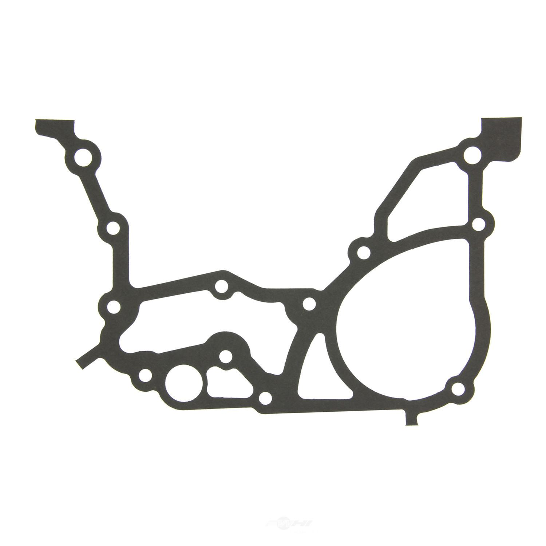 Engine Oil Pump Gasket Fel-Pro 72663 fits 92-01 Toyota