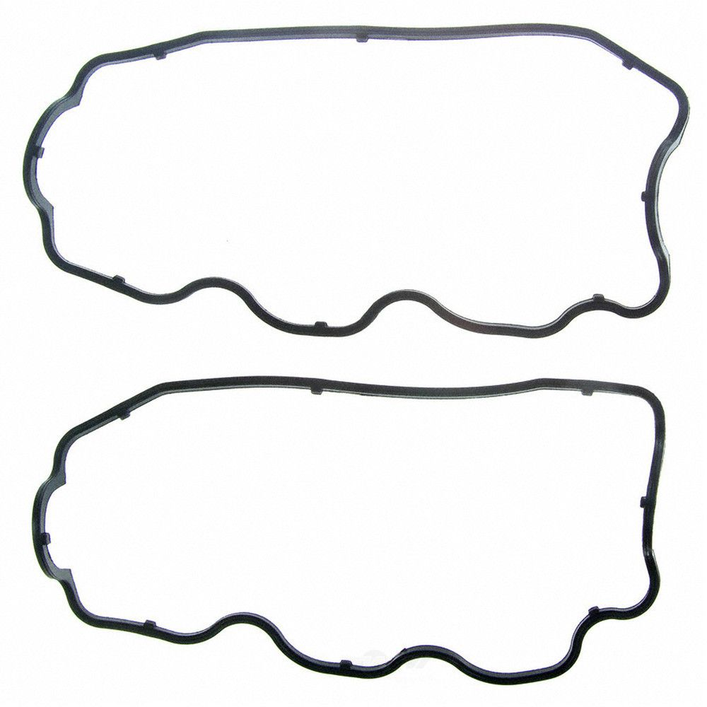 Engine Valve Cover Gasket Set fits 1994-1999 Mitsubishi